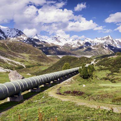 pipeline-466159311_3068x2020